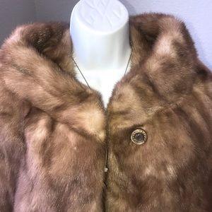 Lays Fur